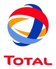 Моторные масла - Total 7000 10W40 208л.