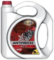 Антифриз-40С-Охлаждающая жидкость для авто-10л